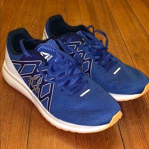 Reebok Forever Floatride Running Shoes